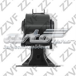 подушка (опора) двигуна, ліва  ZVS9A983