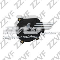 крышка сепаратора (маслоотделителя)  ZVK590