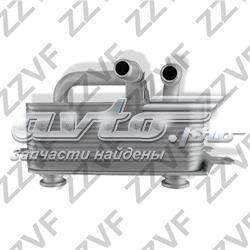 радиатор масляный  ZVM470