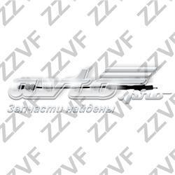 трос сцепления  ZVH6806