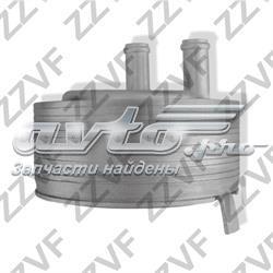 радиатор масляный  ZVN30M