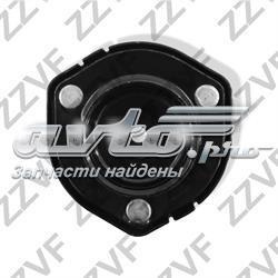 опора амортизатора переднего  ZVGJ6A34380C