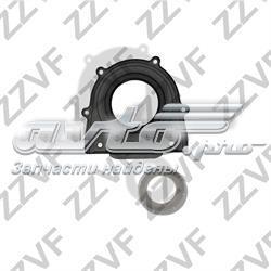 сальник коленвала двигателя задний  ZVLF01310