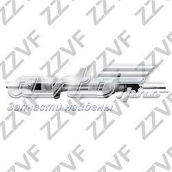рейка рульова  ZV28045