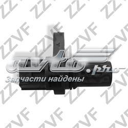 датчик положения распредвала  ZV9850MR