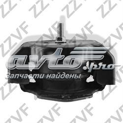 подушка (опора) двигателя левая/правая  ZV510056