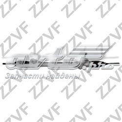 рейка рульова  ZV454208