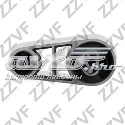 подушка (опора) двигателя задняя  ZV1327846