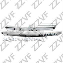 щетка-дворник лобового стекла водительская  ZV20HA