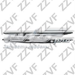 щетка-дворник лобового стекла водительская  ZV40LR