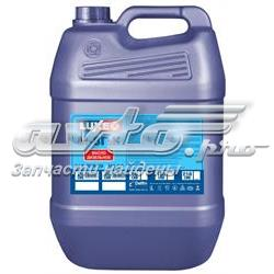 масло моторное 20w-20 489