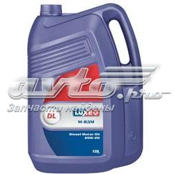 масло моторное 20w-20 495