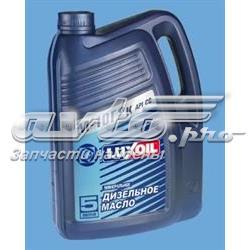 масло моторное м-10г2к 502