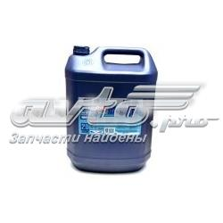 масло моторное м-10дм 506