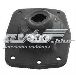 опора амортизатора переднего правого  T402946