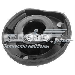 опора амортизатора переднего правого  T404030