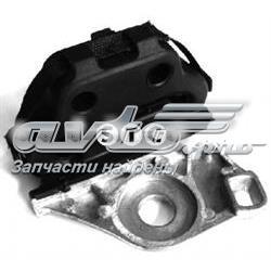 подушка крепления глушителя  T405580