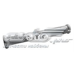 направляющая щупа-индикатора уровня масла в двигателе  T404355