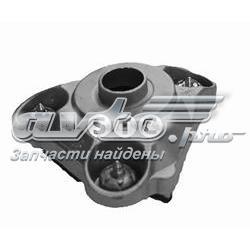 опора амортизатора переднего левого  T404571
