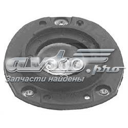 опора амортизатора переднего левого  T404669