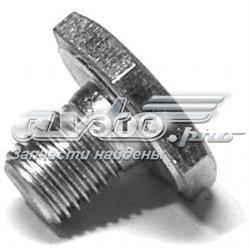 пробка поддона двигателя  T402929