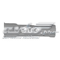 направляющая щупа-индикатора уровня масла в двигателе  T402876