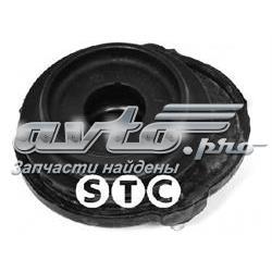 опора амортизатора переднего правого  T405677