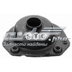 опора амортизатора переднего правого  T402925
