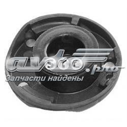 опора амортизатора переднего правого  T404029