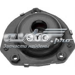 опора амортизатора переднего левого  T402918