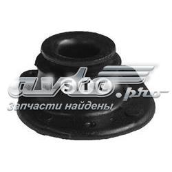 опора амортизатора переднего правого  T404823