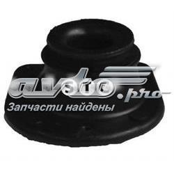 опора амортизатора переднего левого  T404824