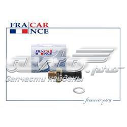 Фото: FCR30S050 Francecar