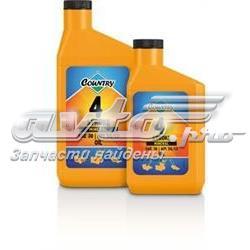 масло моторное sae 30 ST503