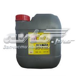 масло моторное м-10дм 138579