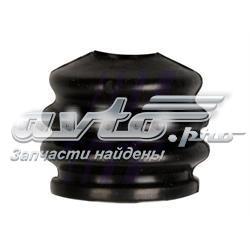 Фото: Ремкомплект суппорта тормозного переднего Iveco Daily