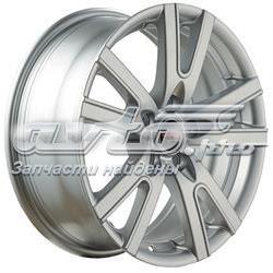 Фото: Диски колесные литые (легкосплавные, титановые) Chevrolet Cruze