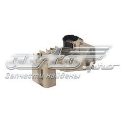 реле-регулятор генератора (реле зарядки)  VRR08900