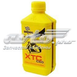 масло моторное 10w-50 338140