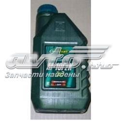 масло моторное м-10г2к 2504