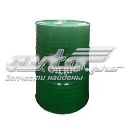 масло моторное 20w-20 7309