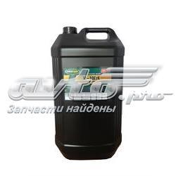 масло моторное sae 30 2499