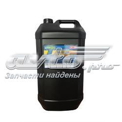 масло моторное м-10дм 2505
