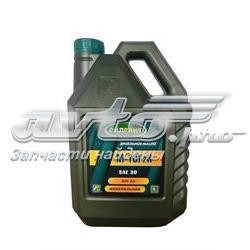масло моторное м-10г2к 2502