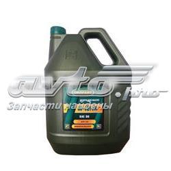 масло моторное м-10г2к 2501