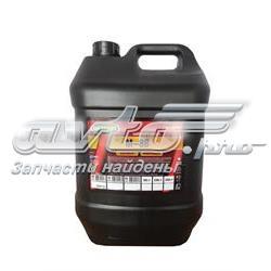 масло моторное 20w-20 2485