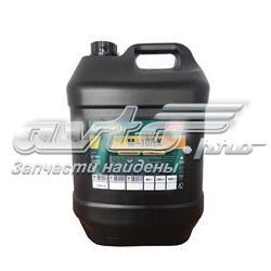 масло моторное м-10г2к 2500