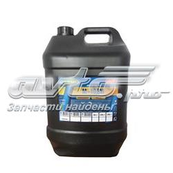 масло моторное м-10дм 2506