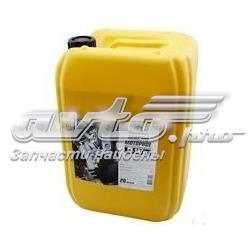масло моторное м-10дм 2588