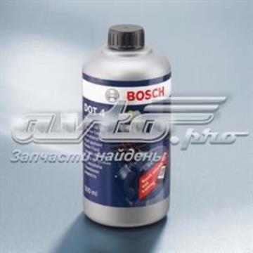Фото: 1987479106 Bosch